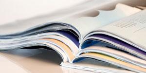 Real Estate Publications