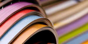 Full-Color Magazine Printing